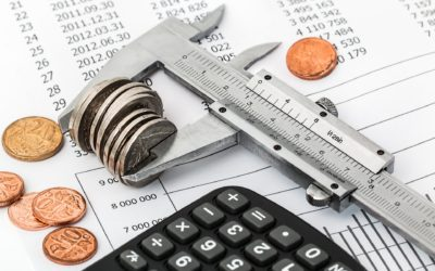 Why do we Budget? Five Big reasons